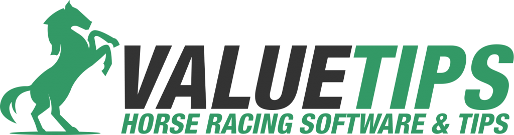 Horse Racing Value Tips & Software